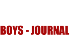 Prize Budget for Boys